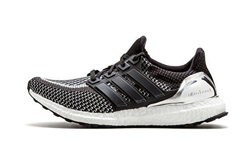 1609ee1f49792 real amazon recommend adidas ultra boost atr mid by8926 pure white originals  adidas running boost topdeals d896c 19177  sale adidas ultra boost olympic  pack ...