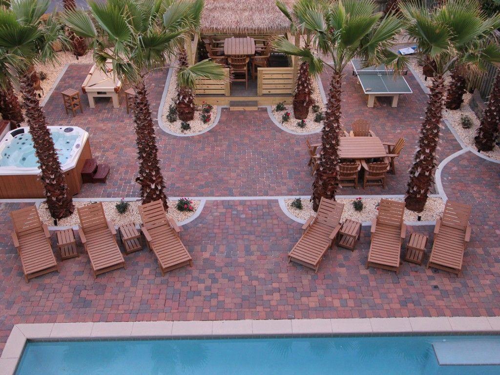 frangista beach vacation rental vrbo 3494980ha 5 br scenic