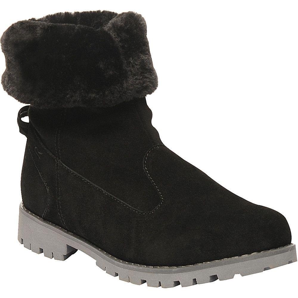 Regatta - Dámské boty 9e5845b5ced
