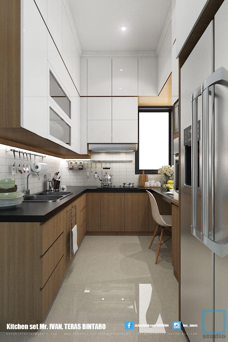 kitchen set kitchen sets and kitchens