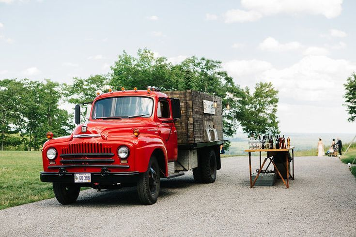 Catering maine food trucks wedding food catering