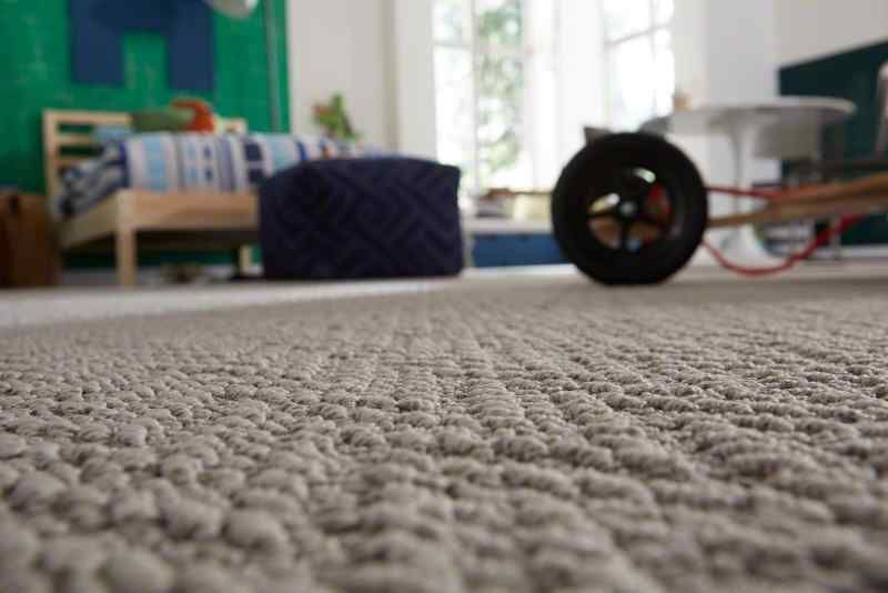 Best Shaw Quite Durable 00500 Modern Carpet Flooring 400 x 300