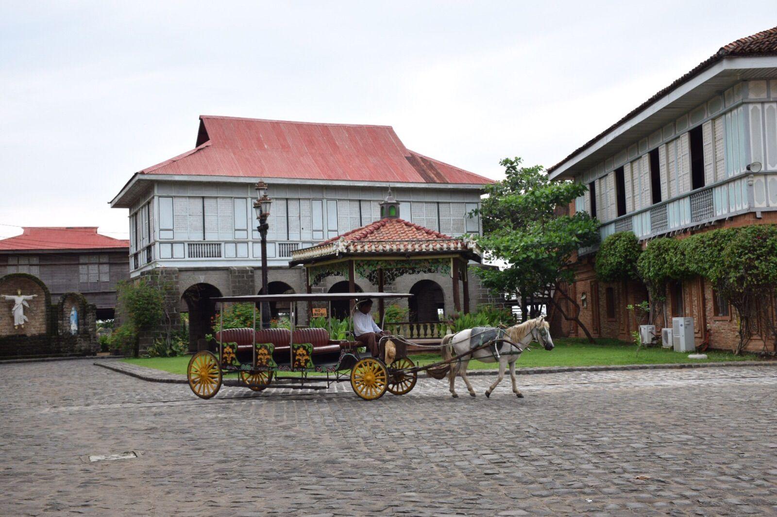 Bataan, Philippines... A European Illusion http://www.tripoto.com/trip/bataan-philippines-a-european-illusion-5664e2aeb26d8  #Bag #tripoto #travel #travels #city
