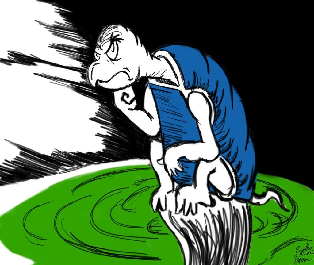 Glinda Upland - Wicked Wiki |Seussical Fan Art