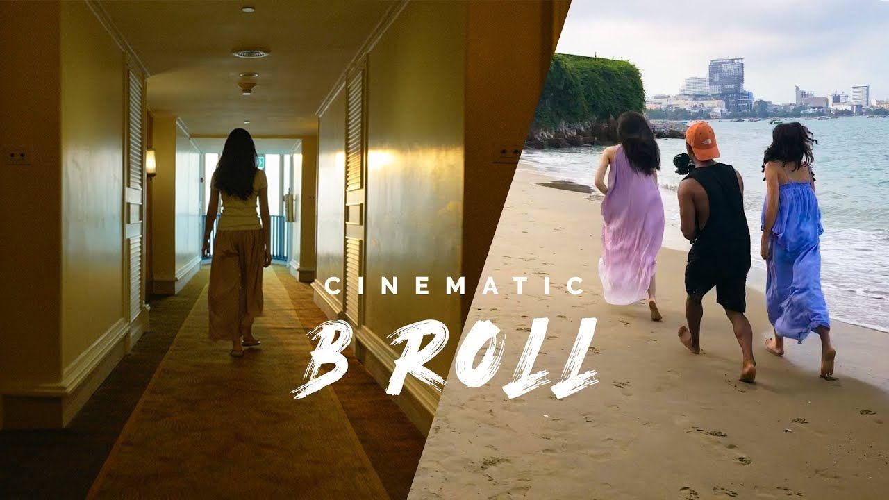 How I Film Cinematic B Roll for Clients   Behind the Scenes - Panasonic Lumix S1H & Sony a7III     #Sonyalpha, #Alpha, #BRoll, #Bangkok, #Bangladesh, #BeautifulDestinations, #BehindTheScenes, #Camera, #Canon, #Cinema, #Cinematography, #Director, #DusitThani, #Film, #FullFrame, #Gopro, #GoproHero8Black, #Handheld, #Hero8, #Hotel, #JapanDestinations, #JapanTour, #JapanTravel, #JapanTrip, #JapanVacation, #LightSetup, #Lumix, #LumixS1H, #Luxury, #ManitMonsur, #Mirrorless,