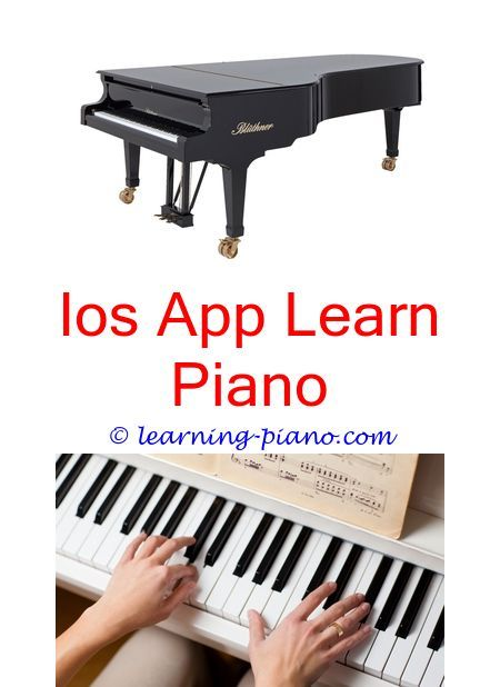 Pianochords Learning Improv Piano Best Keyboard For Adult To Learn