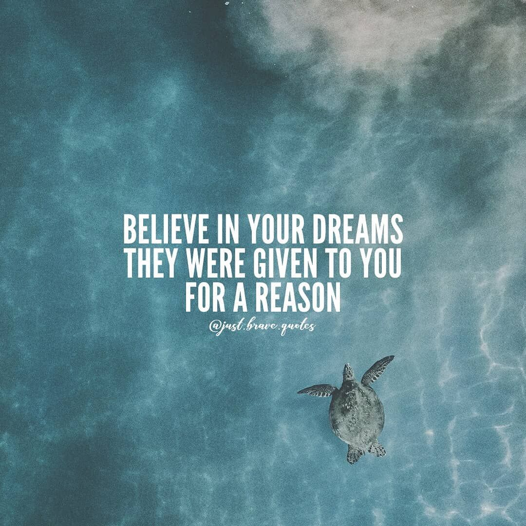 Brave Quotes 520 Likes 3 Comments  Motivational Mindset Just.brave.quotes On .