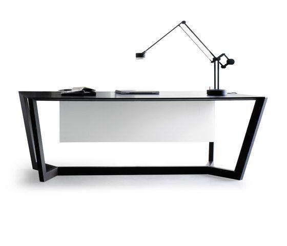 Individual Desks