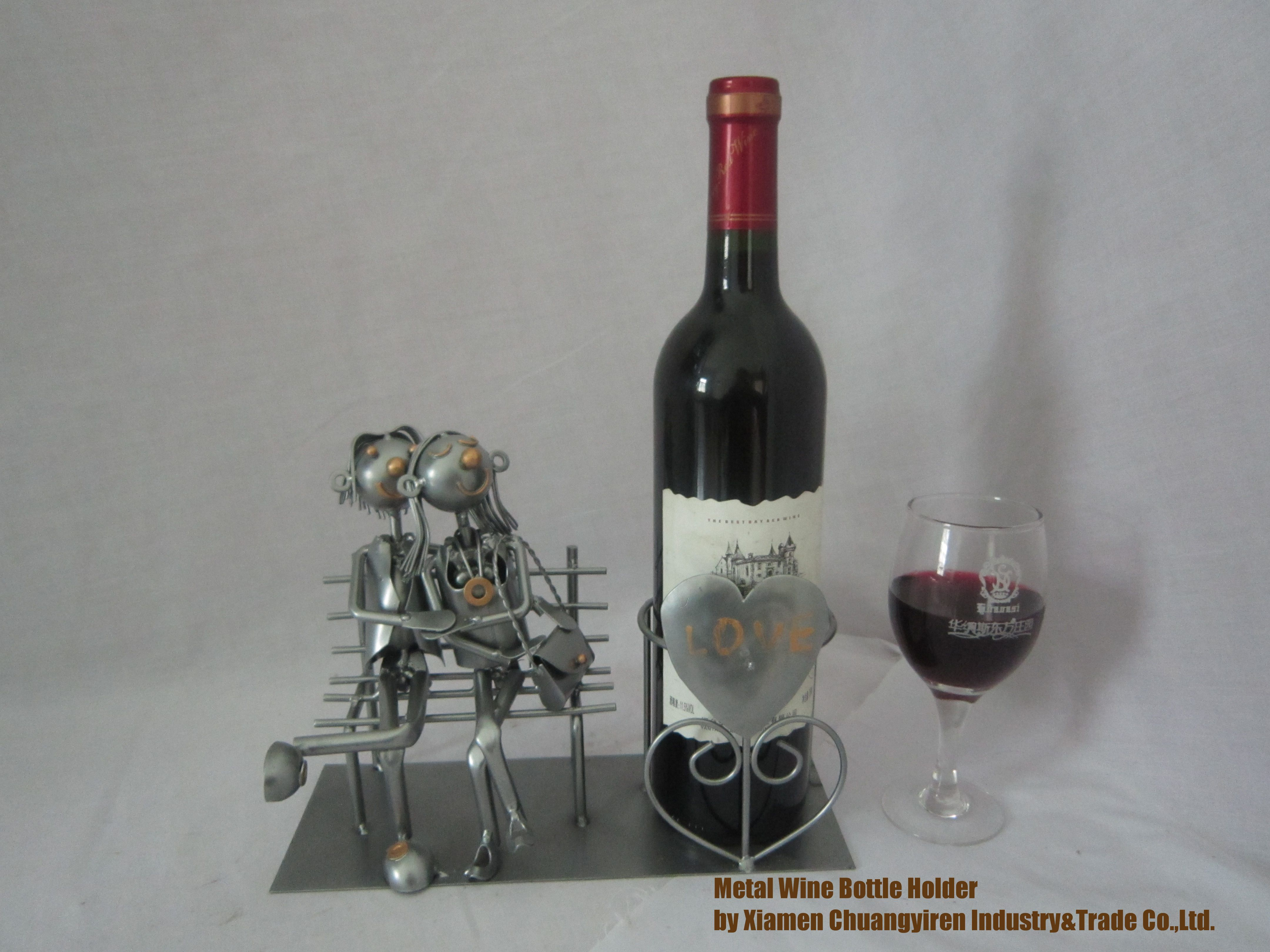 Awesome Wine and Bar Accessories
