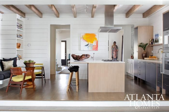 By Design Atlanta Homes & Lifestyles