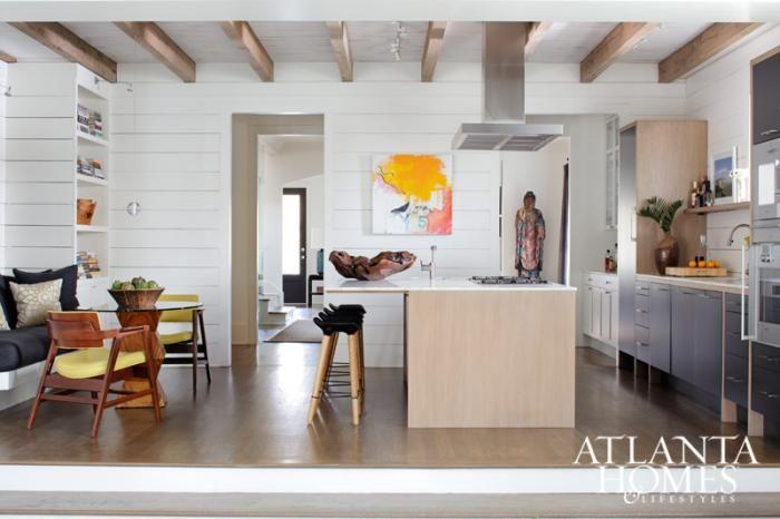 By Design Atlanta Homes & Lifestyles