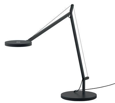 Lampe de table Demetra LED Avec détecteur de présence Artemide