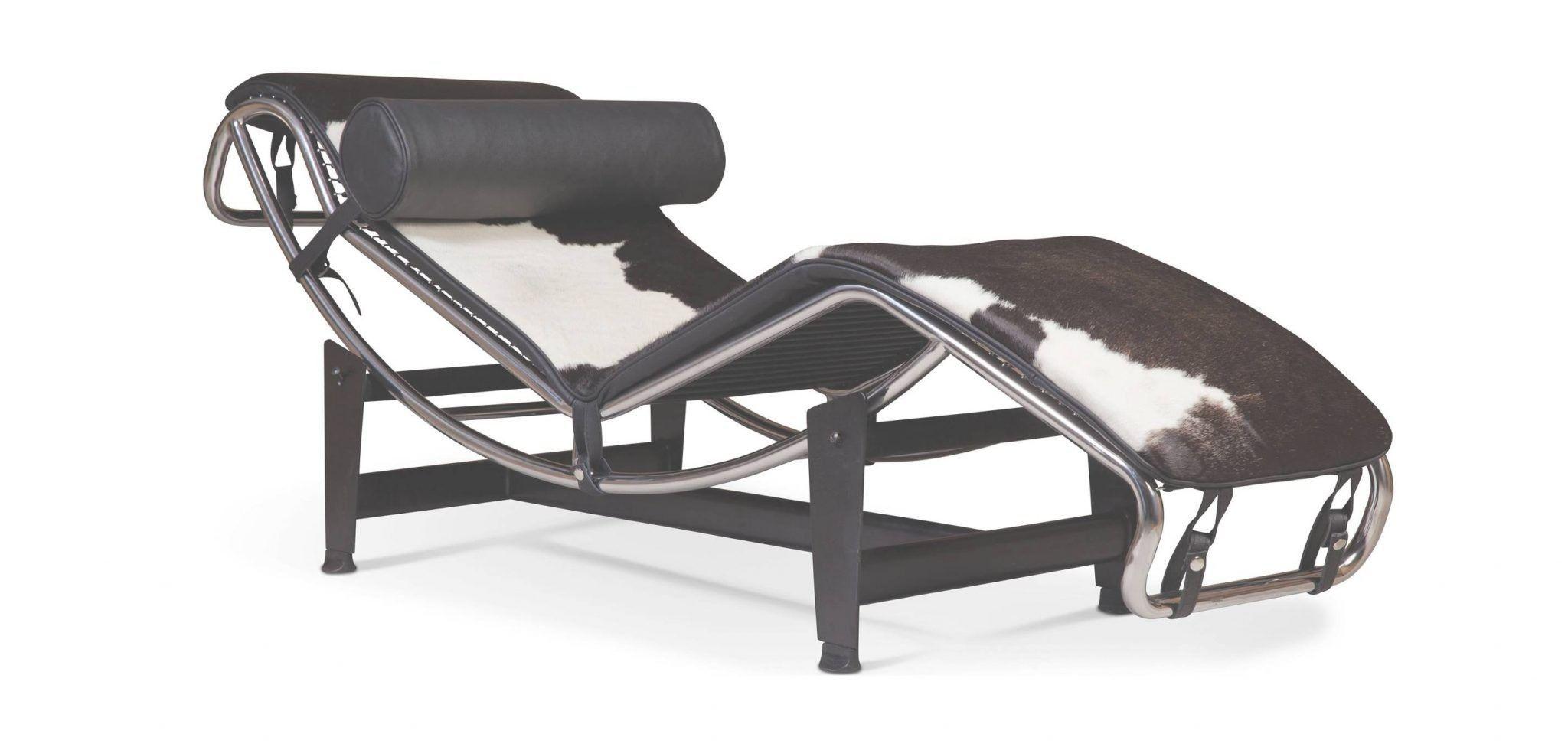 Chaises De Jardin Bois Chaise De Jardin Aluminium Chaise Longue