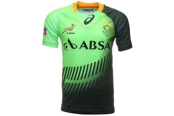 Pid Show 23166 Online Rugby Store South Africa Rugby Rugby Shirt Rugby