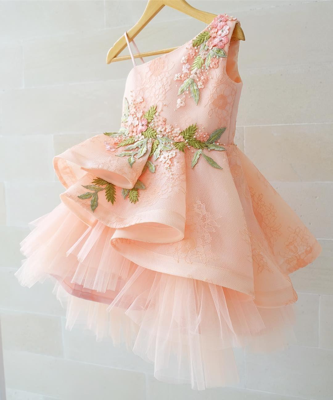 4aaea60a0 ---Jane dress---  welovesdetails  thankyoufortrusting  honeybee kids   honeybeekids