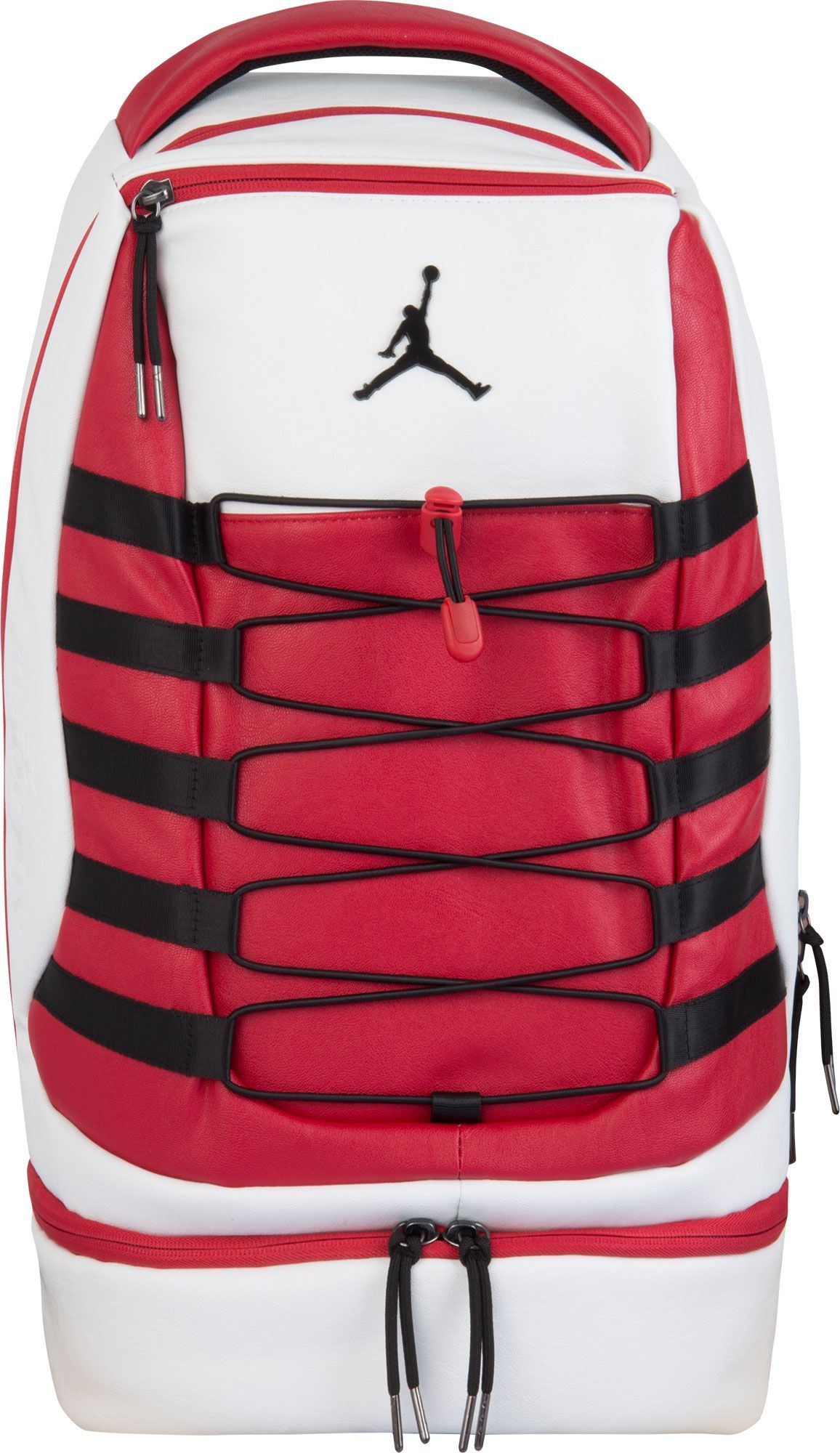 266263aa5ac Jordan Retro 10 Backpack in 2019 | Products | Jordan retro 10 ...