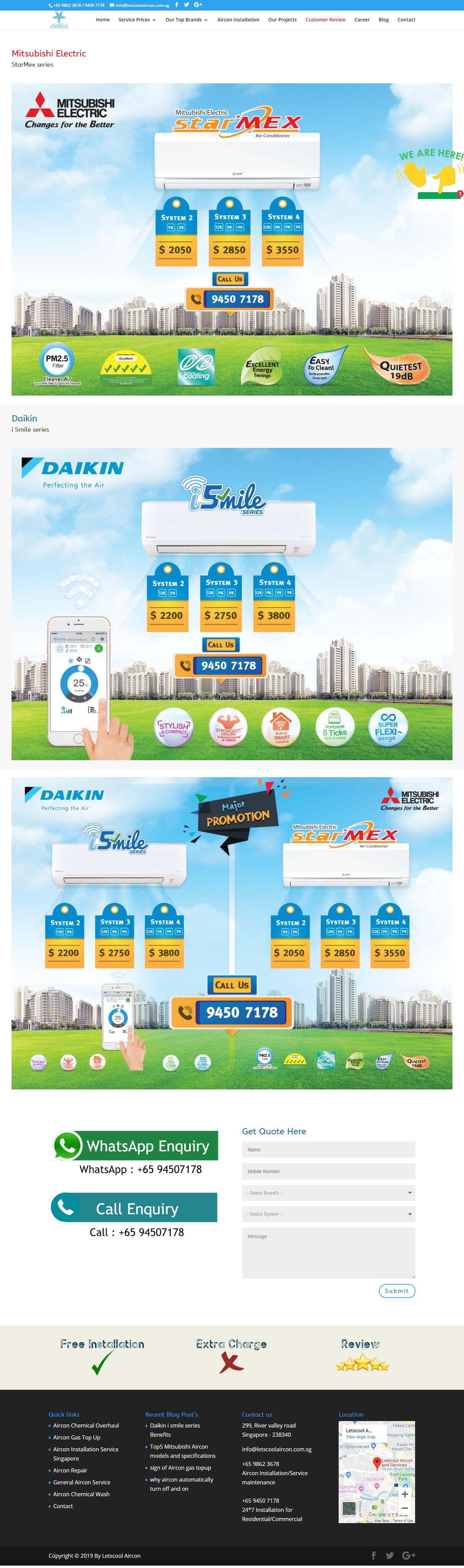 Aircon Service Aircon, Air conditioner service, Air con