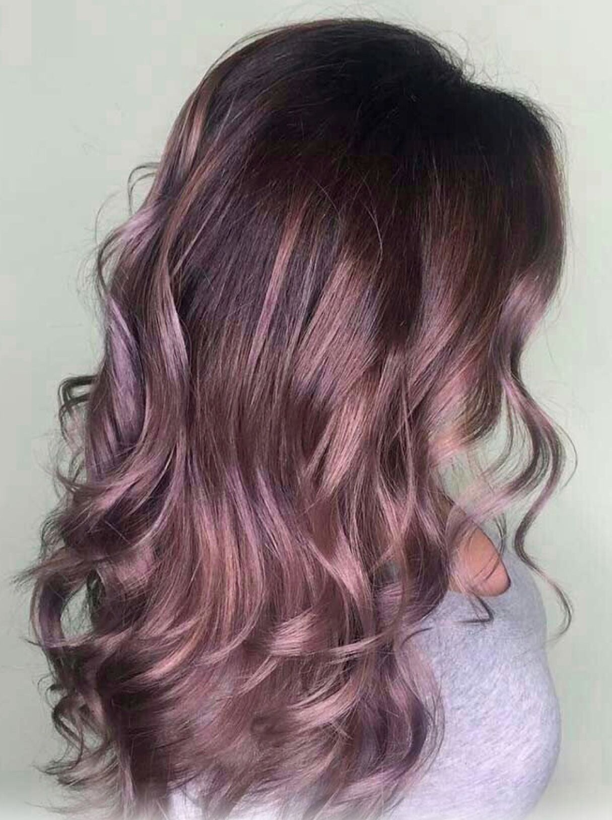 15 Trending Hair Colors For Fall 2018 Pin Now Read Later Magenta