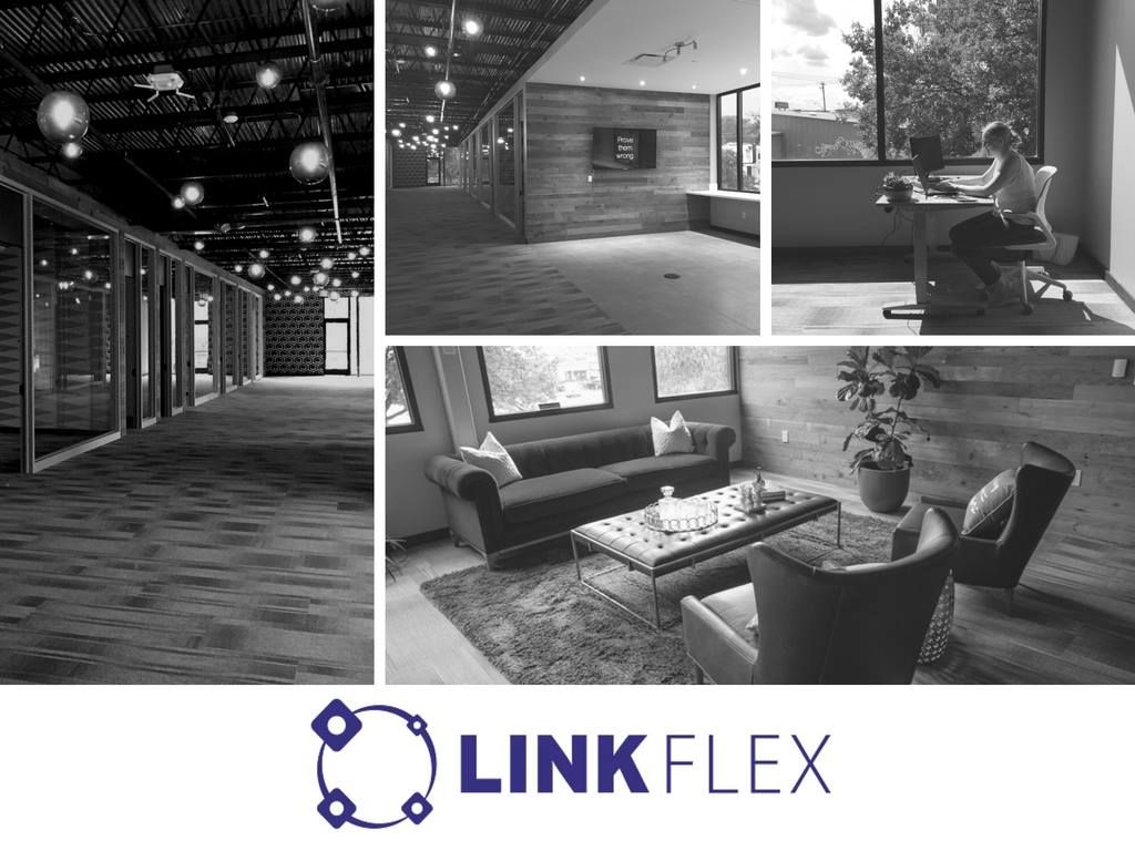 Luxury Office Space On Flexible Month To Month Lease Terms  Link