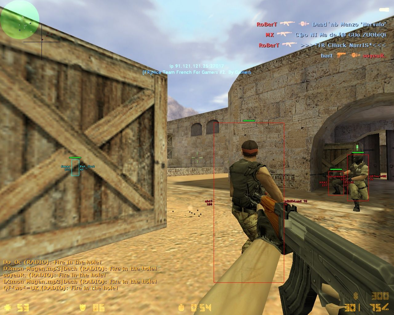 cs go aimbot download now for free | black ops 2 cheats