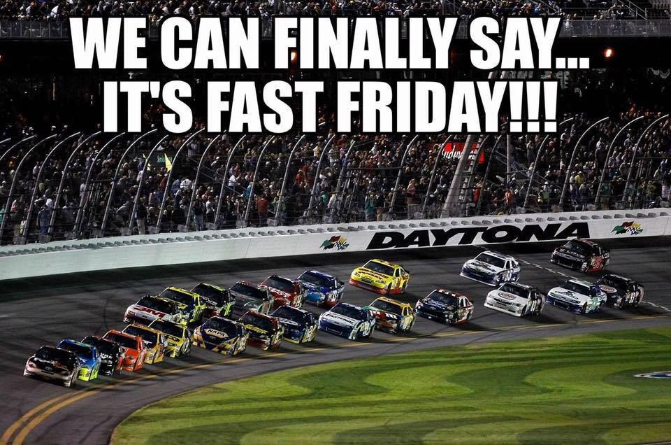 Pin by Thunders Garage on Racing & NASCAR Nascar fantasy