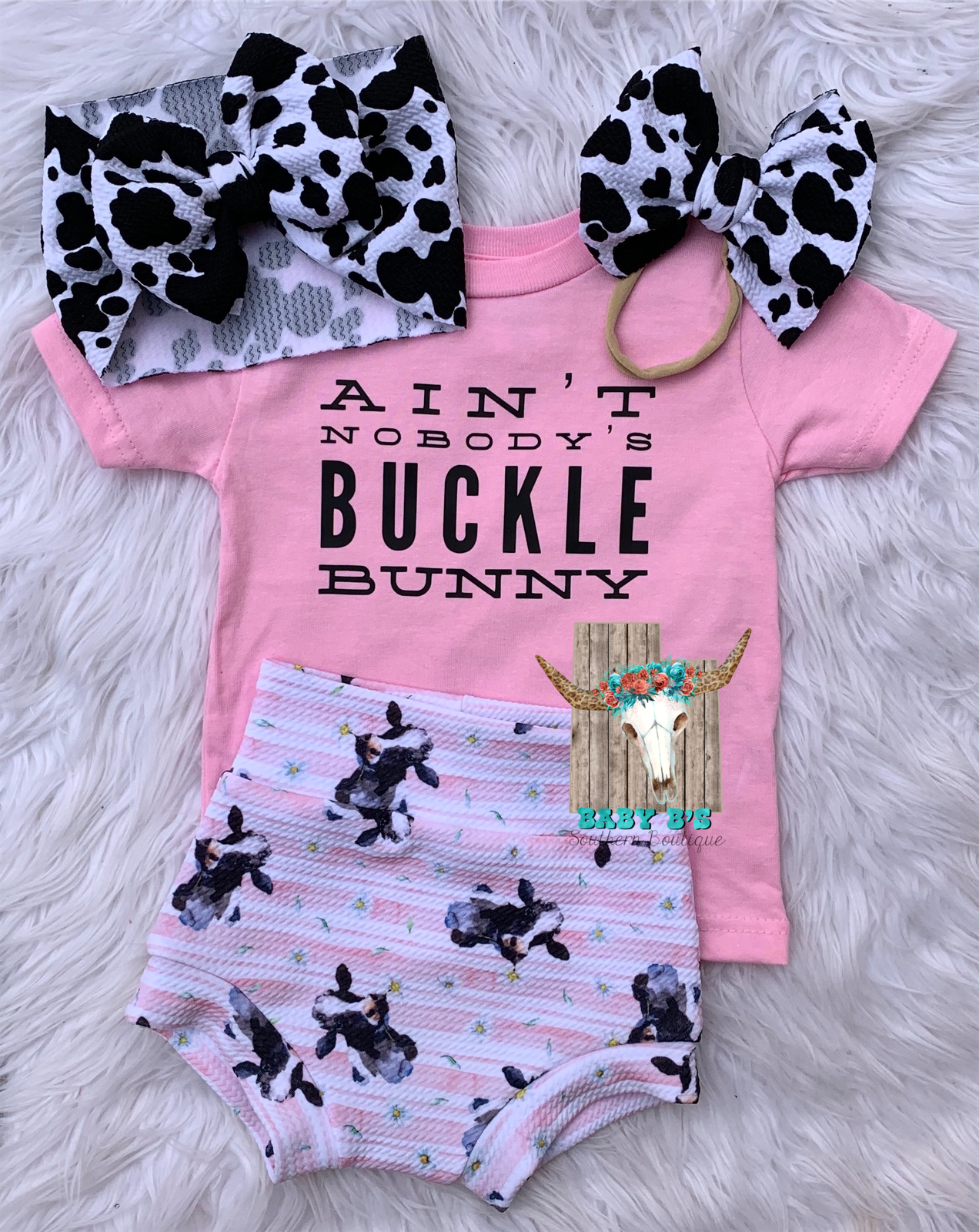 Baby Girl Outfit  Western baby clothes, Baby clothes country