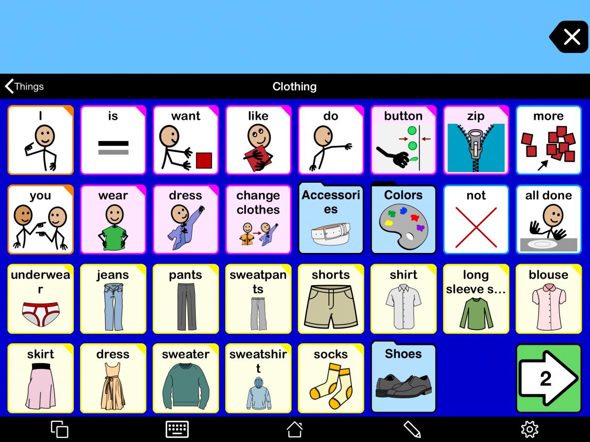 Building Communication Skills During Storybook Reading | Communication skills, Communication