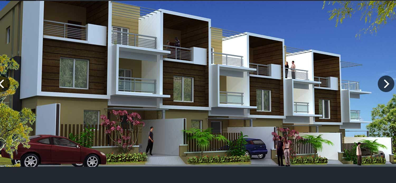 0dd687495ed0118cd9da1e84f000c2da - Download Small Row House Front Design  Pics
