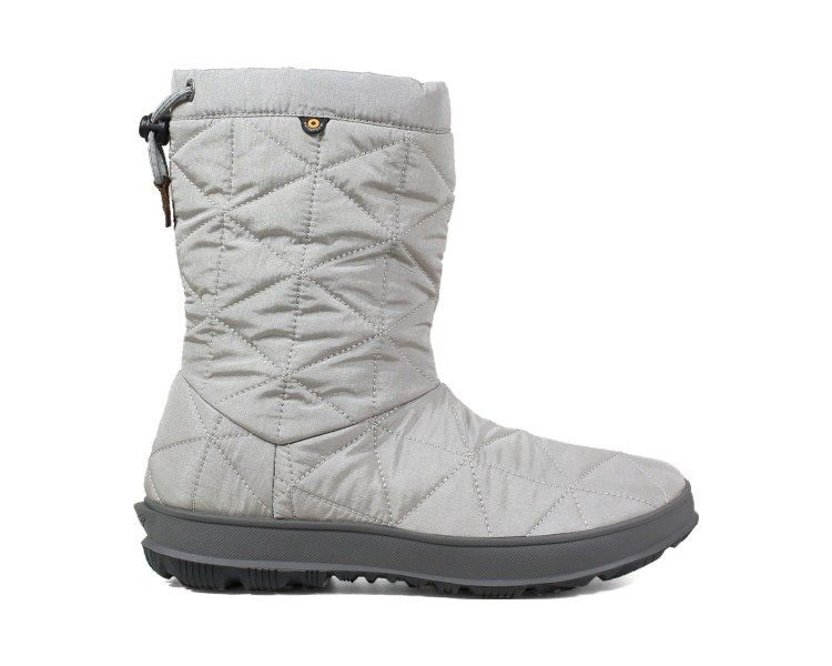 78559968935 Women's Snowday Mid 9 | want to get | Waterproof winter boots ...