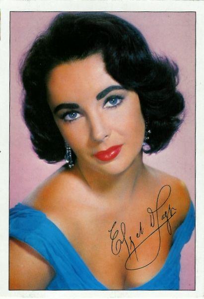 autogrammkarten cliff richard | bis 030 autogrammkarten 031 bis 040 autogrammkarten 041 bis 050 #hollywoodlegends