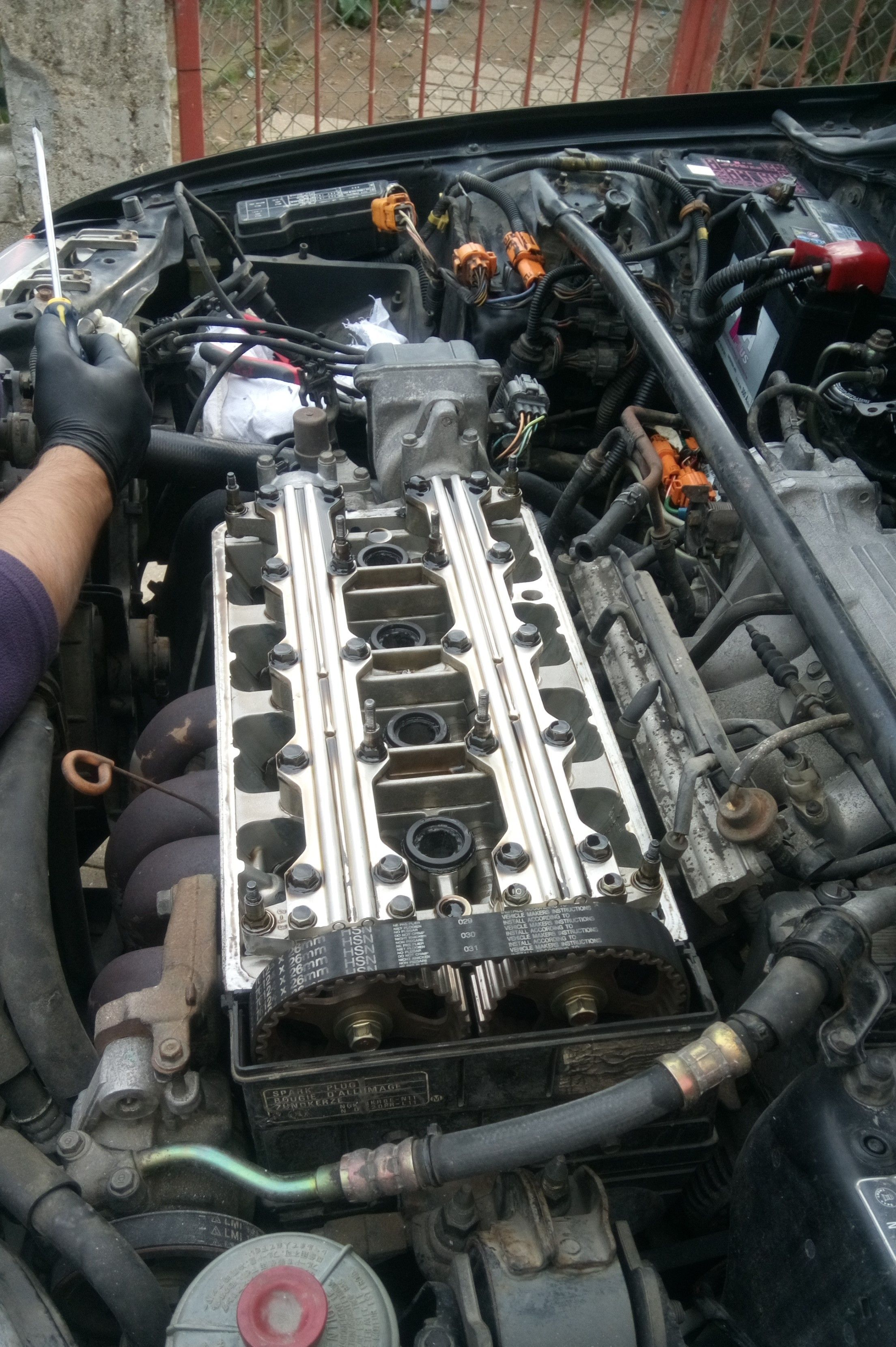 Fotos Honda Civic Eg9 Vti CG Eg love Pinterest