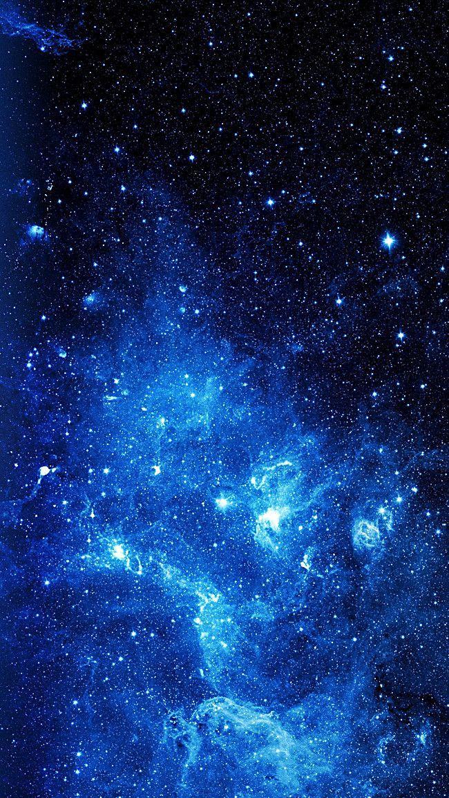 Space Star Night Stars Background Galaxy Painting Star Wallpaper Galaxy Wallpaper