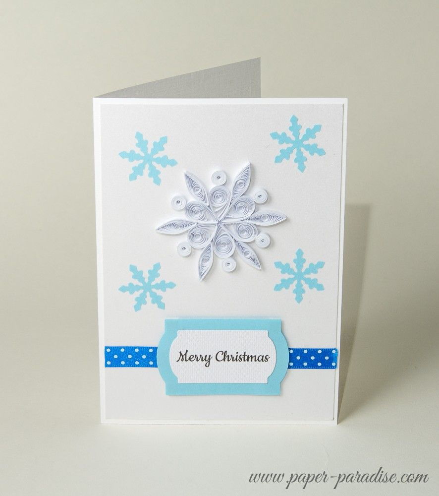 Handmade Greeting Cards Quilling Greeting Cards Handmade Christmas Cards Handmade Christmas Greeting Cards
