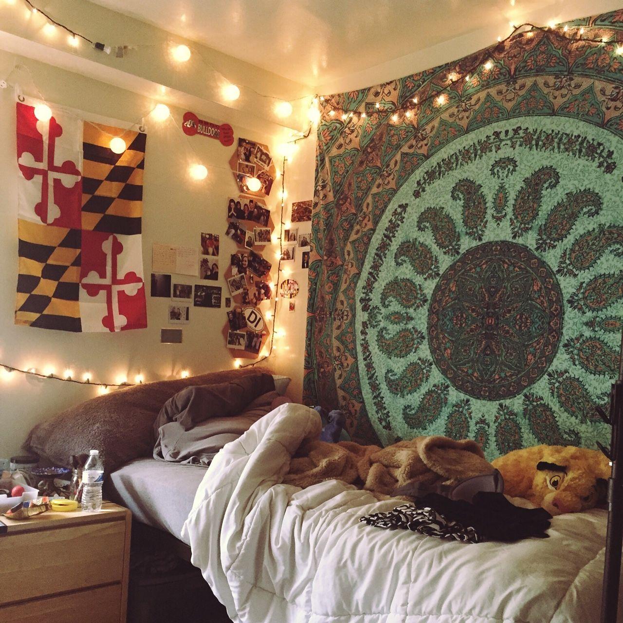 Duquesne University dorm Pinterest