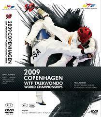 taekwondo posters - Google Search | taekwondo posters ...