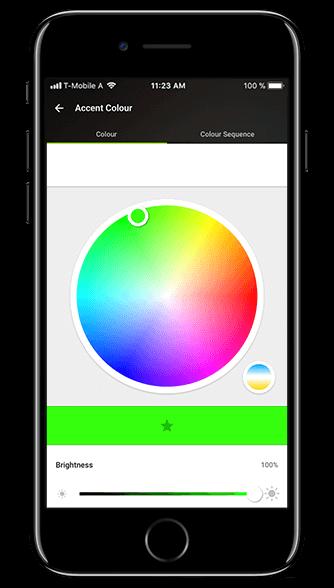 Smart Home App für Android, iOS uvm. - Jetzt kostenlos