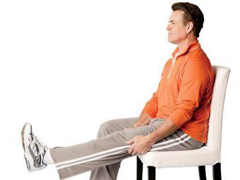 Hamstring Stretch Seated Hamstring Stretch Exercise Photos Seated Hamstring Stretch Hamstring Stretch Strengthen Hips