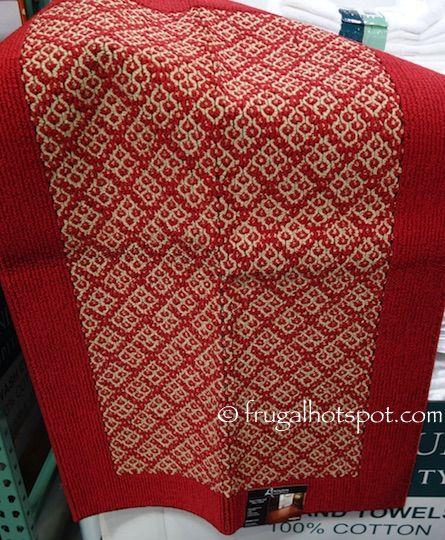 Costco Sale Mohawk Lexington Collection 30 X 46 Accent Rug 899