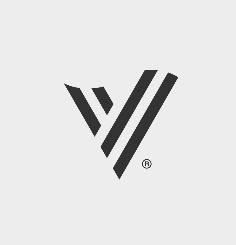 Pin By Tom Francesconi On Vybn Logo Brief Letter Logo Logo Design Cool Lettering
