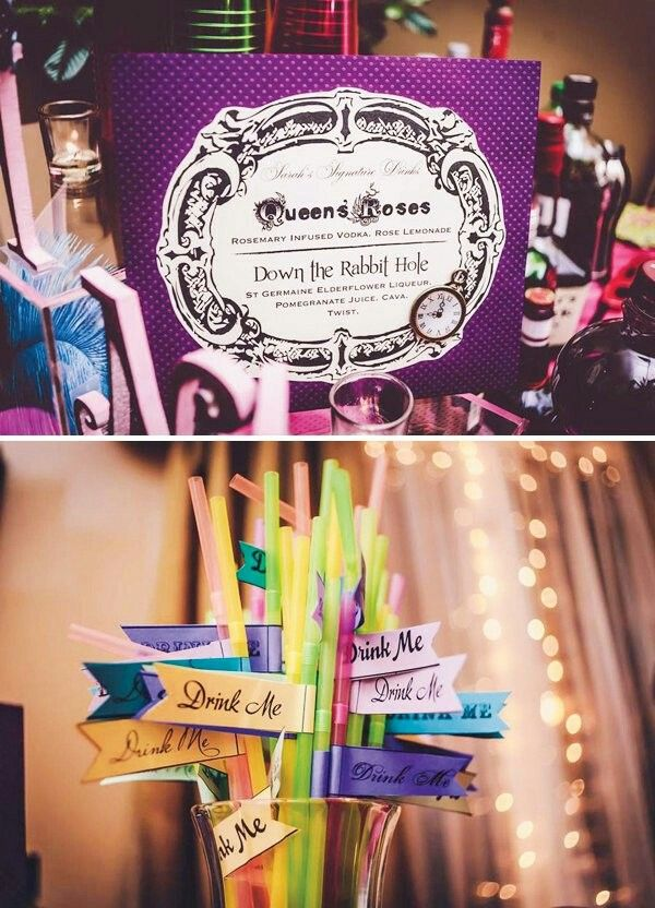 mad hatter teparty invitations pinterest%0A Explore Wonderland Party  Alice In Wonderland  and more