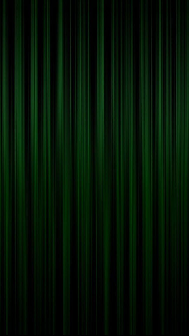 Green Anime Wallpapers Group