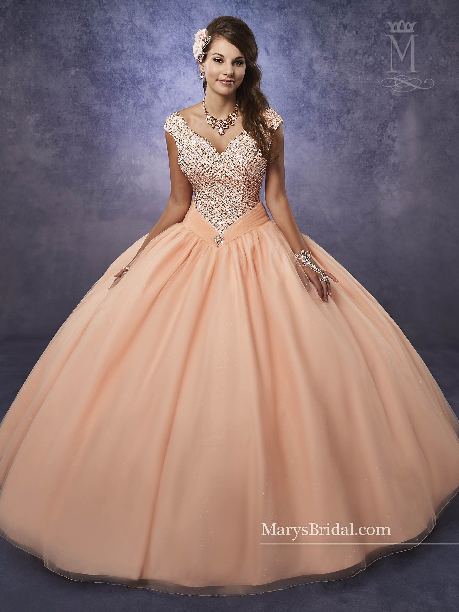 b1883fede 20 New Off-the-shoulder Quinceanera Dresses - Quinceanera ...