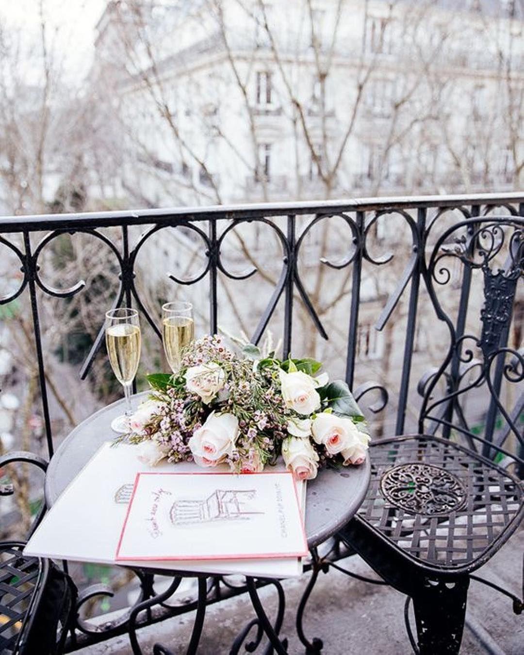 """Le Petit Blossom on Instagram: """"💐💐💐💐💐💐💐💐💐💐⠀ #LePetitBlossom #flower #flowers #blossom #bloom #flowerstagram #floral #florals #florist #floweroftheday #flowersofinstagram…"""""""