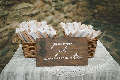 Abanicos. Boda. Cartel para abanicos. Rincón abanicos. Fans corner. Detallerie Wedding Planners