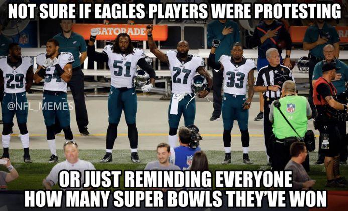 0dd743a7155e6ee52f330a4c80fa9905 49 funny nfl memes 2016 2017 season best football memes ever