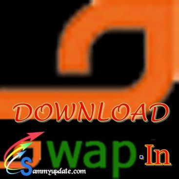Wap In Mp3 Song