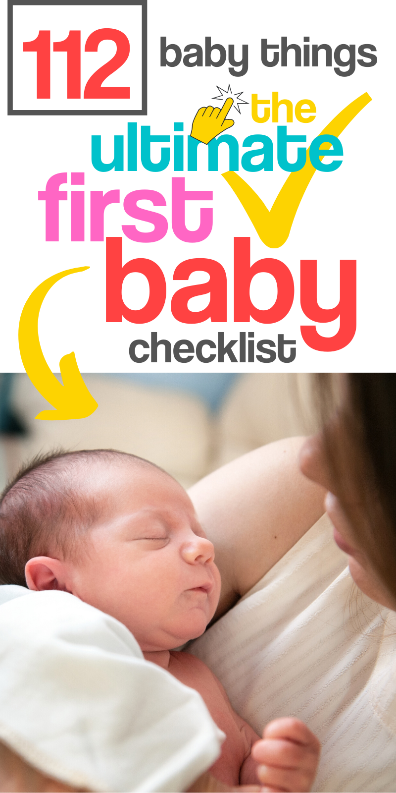 Pin On Baby S First Care