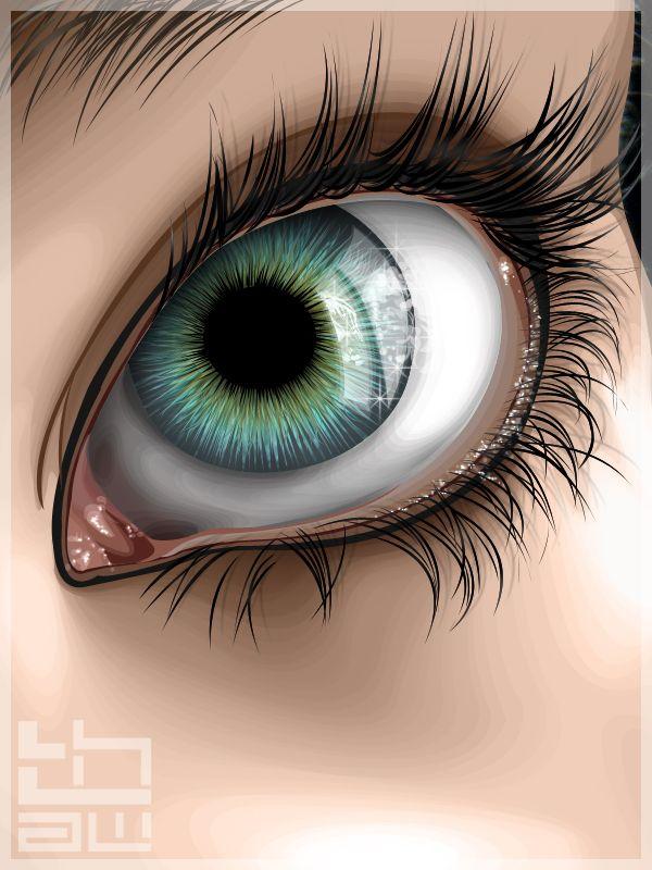 Fantastic Vexel Illustrations Hd Phone Wallpapers, Hd Wallpapers For Mobile, Mobile Wallpaper, Desktop