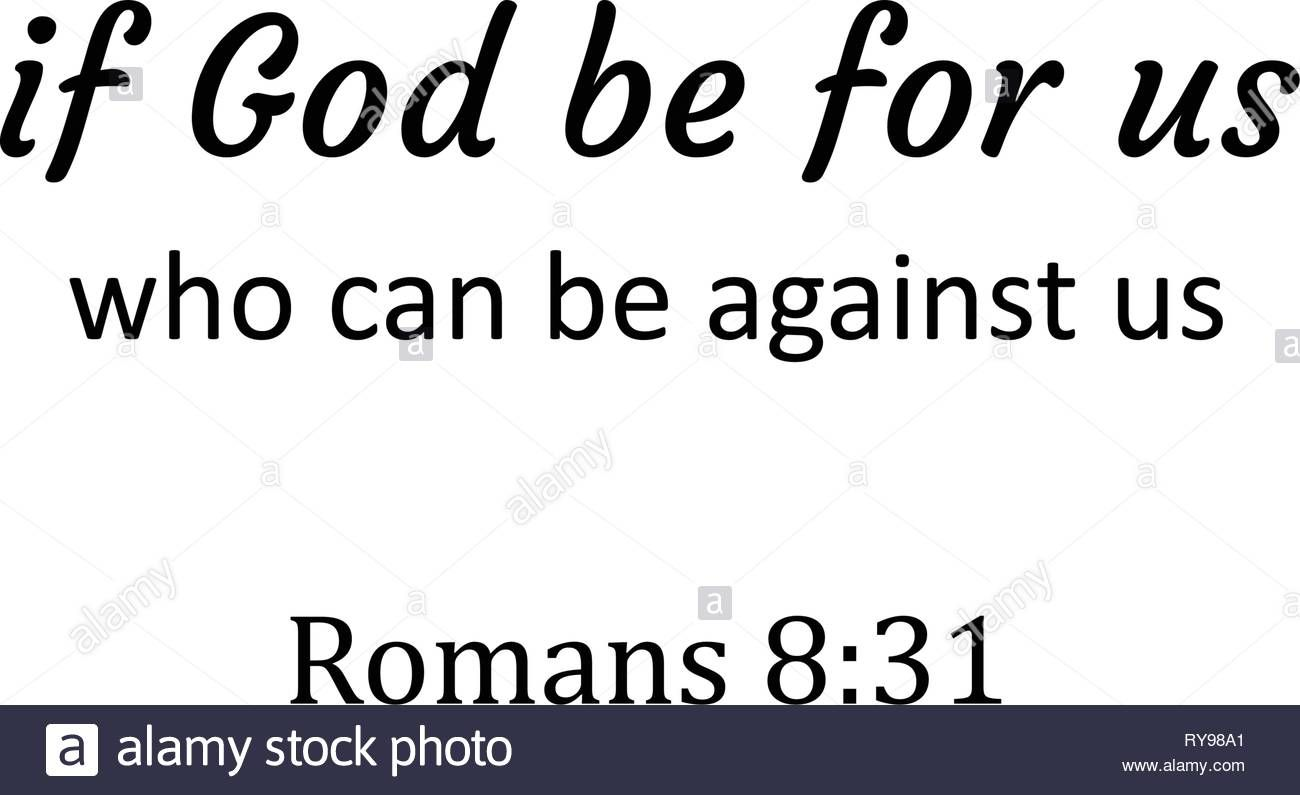 Biblical background Christian poster Quote Graphic