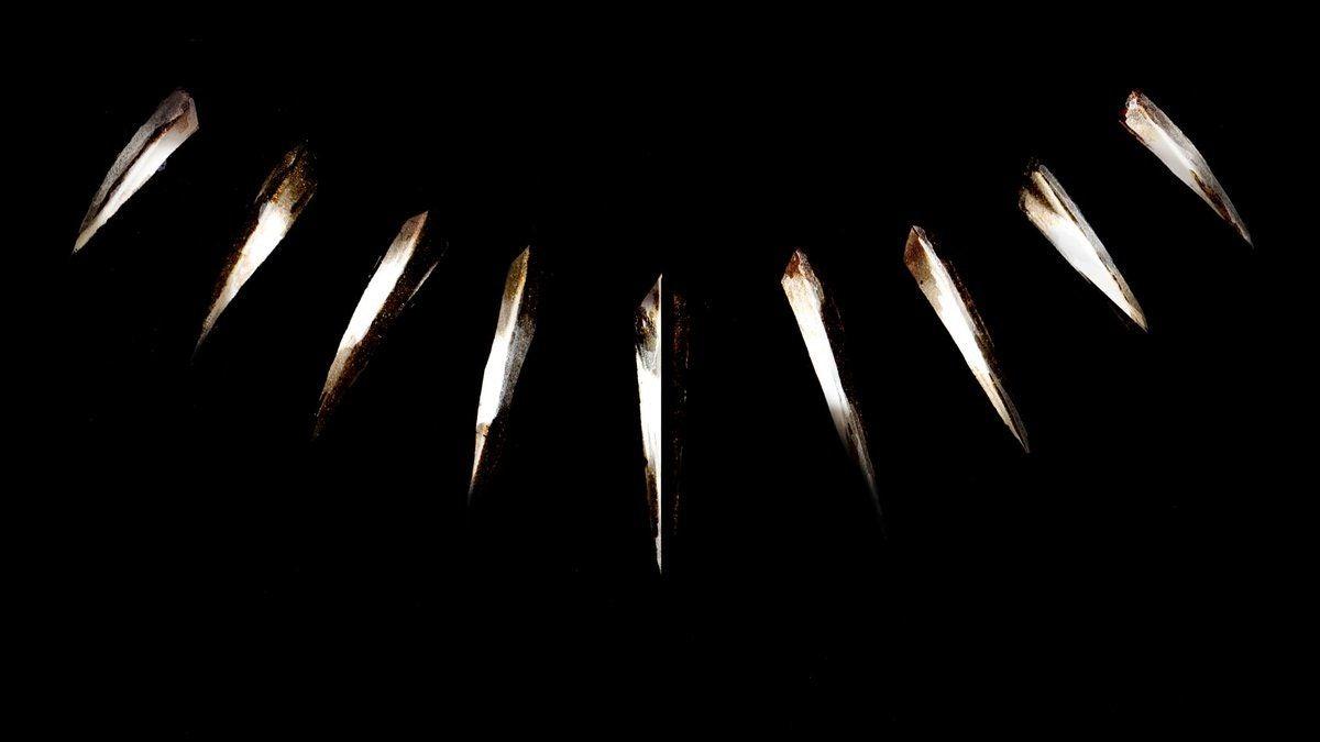 Image Result For Black Panther Necklace Black Panther Necklace Black Panther Panther